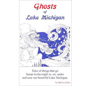 Ghosts of Lake Michigan