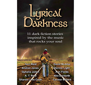 Lyrical Darkness